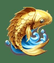 Dragon_legend