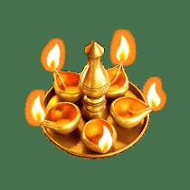 ทดลองเล่น สล็อต Ganesha Gold Pg Slot มาแรง
