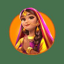 GaneshaGold