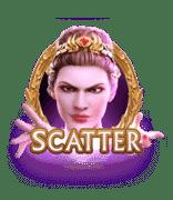 Medusa_Scatter