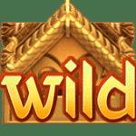 เกมสล็อต Thai River Wonders