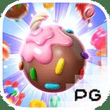 เกมสล็อต Candy Burst