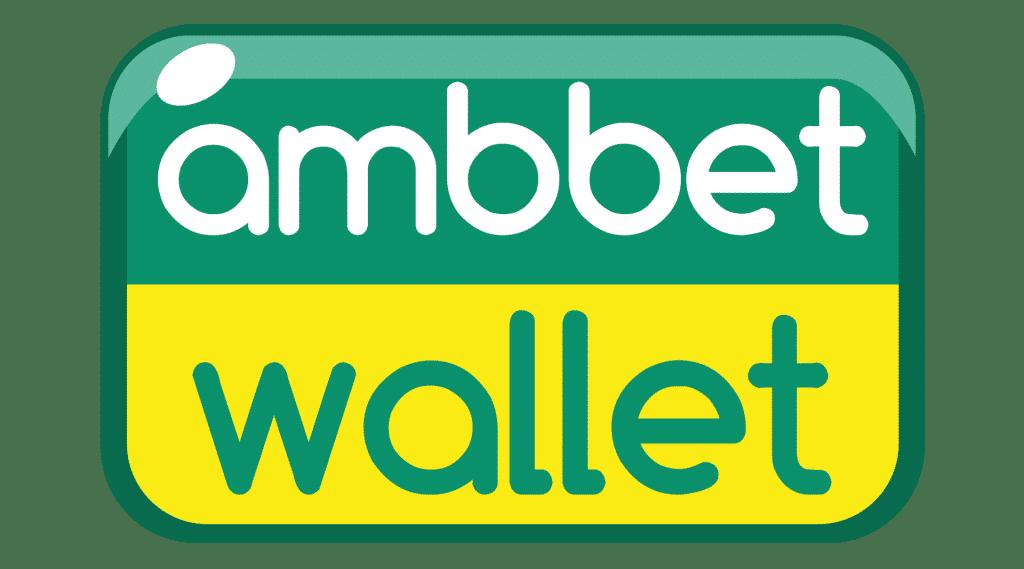ambbetwallet