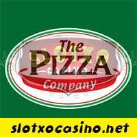 the.pizza company