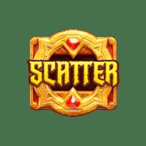 เกมสล็อต TREASURES OF AZTEC