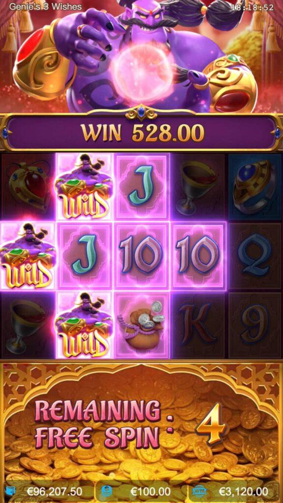 genie-3-wishes_8-free-spins-travelling-wilds_en-768x1365