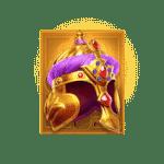 genie-3-wishes_h_helmet