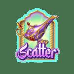 genie-3-wishes_s_scatter