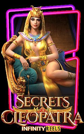 sct cleopatra