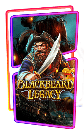 blackbear legacy