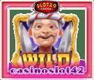 เกมสล็อตSushi Wild