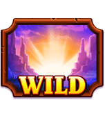 Wild Charge Buffalo
