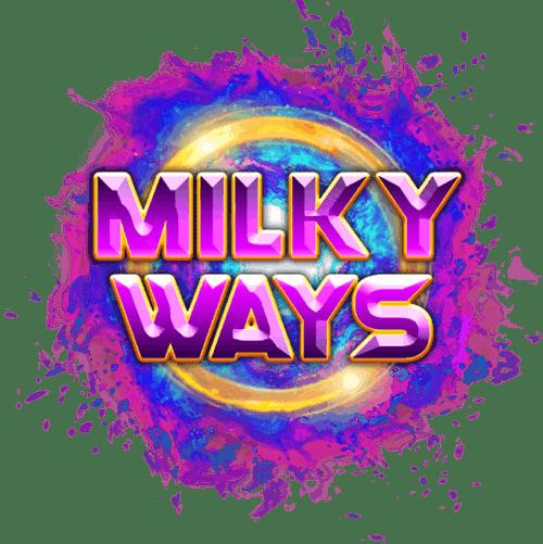 Milky_ways