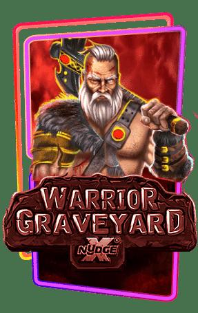 Warrior-Graveyard-min