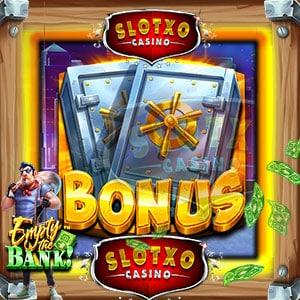 bonus-Empty-the-Bank