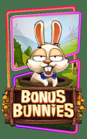 bonus-bunnies-min