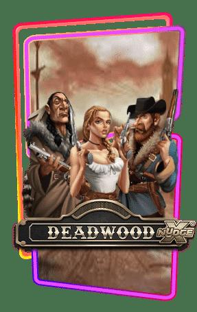 deadwood-min