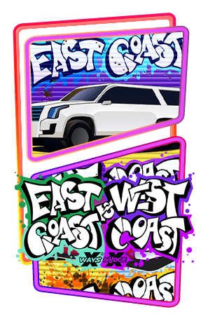 east-coast-vs-west-coast-logo-min