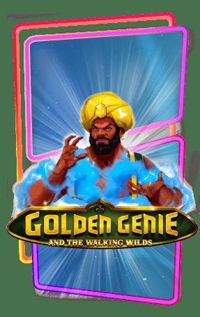 golden-genie-min
