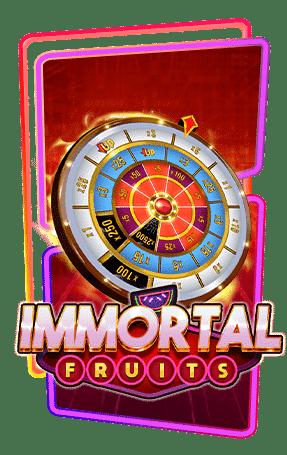 immortal-fruits-min