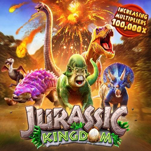 jurassic-kingdom_game-banner_en-min