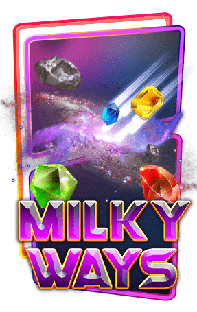 milky-ways-min