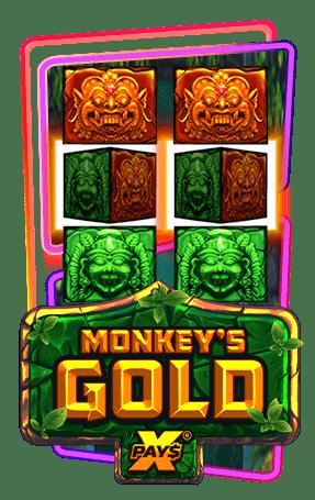 monker-gold-min