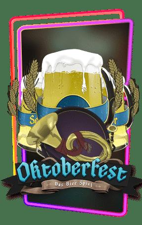 ortoberfest