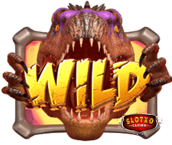 wild-jurassic-min