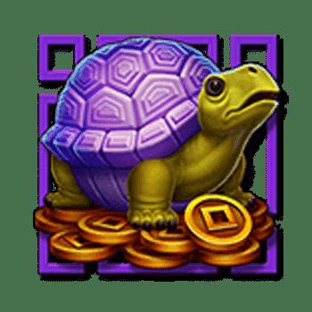 เต่าพันปี Fortune