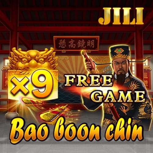 Banner-Bao-Boon-Chin