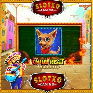 Chilli-Heat-Megaway-หมาผีนำโชค-min