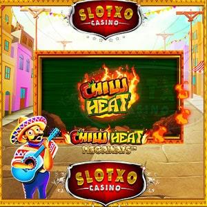 Chilli-Heat-Megaways™-wild-min
