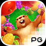 Groundhog-Harvest_icon-min