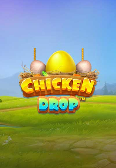 JS06-ChickenDrop-game-card_UK