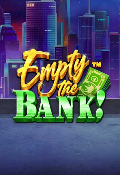 JS06-empty-the-bank-game-card_UK