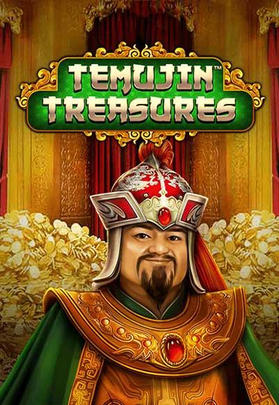 JS06-game-card-TemujinTreasures