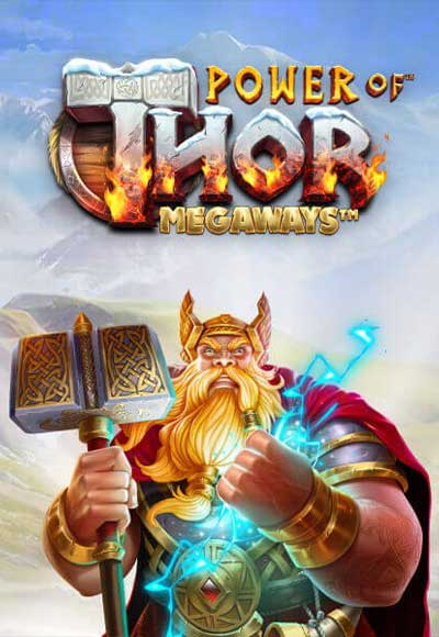 JS06-power-of-thor-game-card