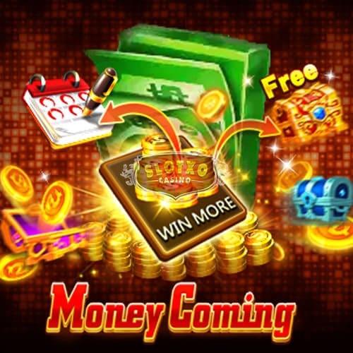 Money-Coming-Banner