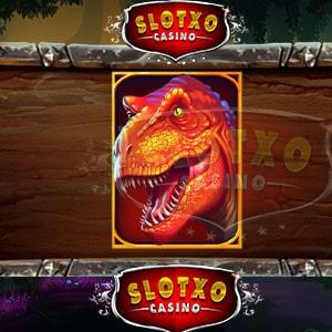 Raptor-DoubleMax-.9-min