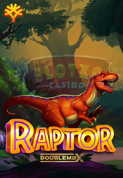 Raptor-DoubleMax-new-game-min