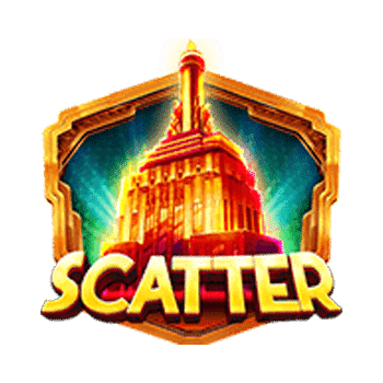 Scatter-Jungle-King