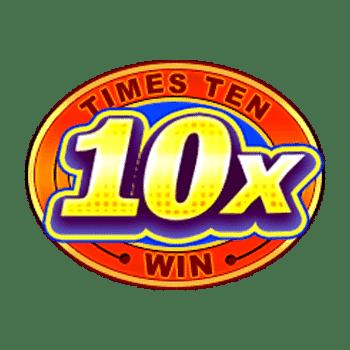 Symbol 10x