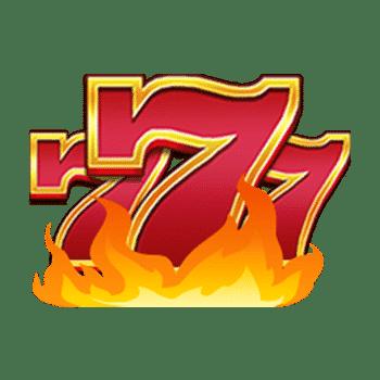 Symbol 777