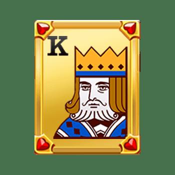 Symbol King