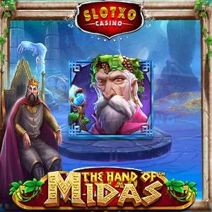 The-Hand-of-Midas™-นักเวท-min
