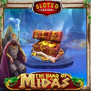 The-Hand-of-Midas™-สมบัติ-min