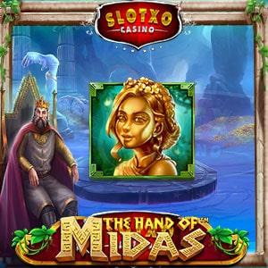 The-Hand-of-Midas™-หญิงสาว-min