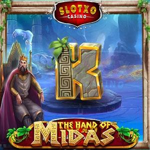The-Hand-of-Midas™-K-min