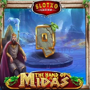 The-Hand-of-Midas™-Q-min